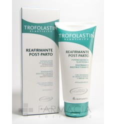 TROFOLASTIN POST-PARTO REAFIRMAN 200 ML.