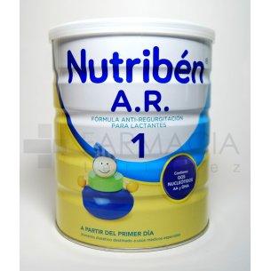 NUTRIBEN AR 1 800 G