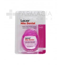 LACER HILO DENTAL EN PTFE