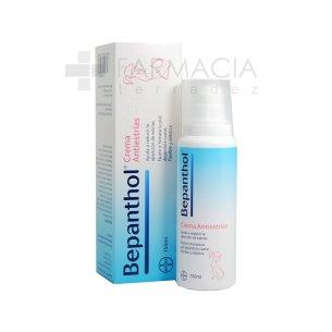 BEPANTHOL CREMA ANTIESTRIAS 150 ML