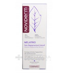 MELATRIO DESPIGMENTANTE INTENSIVO 30 ML