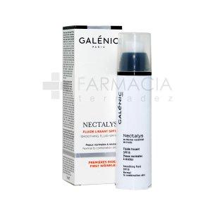 GALENIC NECTALYS CREMA LIGERA SPF15 50 ML