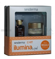 C-VIT LIPOSOMAL SERUM 30 ML