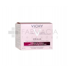VICHY IDEALIA PIEL NORMAL/MIXTA 50 ML