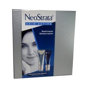 NEOSTRATA SKIN ACTIVE PACK CREMA DIA+NOCHE