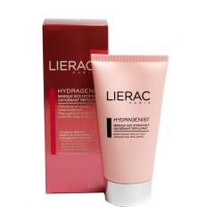 LIERAC HYDRAGENIT MASQUE SOS 75 ML