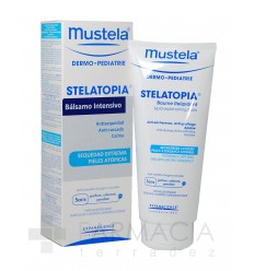 STELATOPIA BALSAMO INTENSIVO 200 ML
