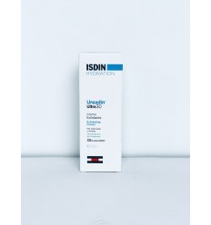 UREADIN 30 CREMA 50 ML.