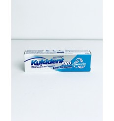 KUKIDENT COMPLETE PRO FRESH 47GR.
