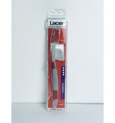 CEPILLO DENTAL LACER CDL TECHNIC FUERTE