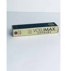 VOLUMAX SUPREME COLOUR CARE & GLOSS BROWN MIRACL