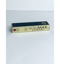 VOLUMAX SUPREME COLOUR CARE & GLOSS ROSE SAPPHIR