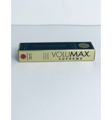 VOLUMAX SUPREME COLOUR CARE & GLOSS TERRACOTTA G
