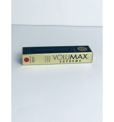 VOLUMAX SUPREME COLOUR CARE & GLOSS PINK SEDUCTI