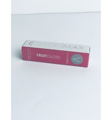 VOLUMAX FRUITGLOSS FRESA NATA 15 ML