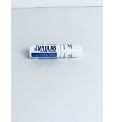 MYD-LAB PROTECTOR LABIAL 5 ML