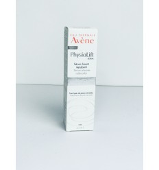 AVENE PHYSIOLFIT SERUM 30 ML.