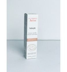 AVENE YSTHEAL EMULSION 30 ML.