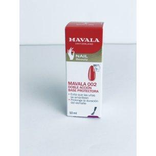 MAVALA BASE PROTECTORA 002 10ML