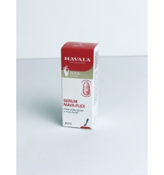 MAVALA FLEX SERUM UÑAS 10 ML