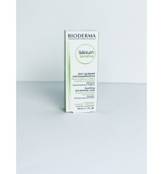 SEBIUM SENSITIVE BIODERMA 30 ML