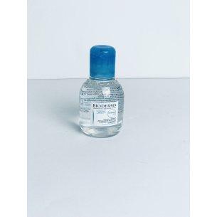 HYDRABIO H2O BIODERMA 100 ML