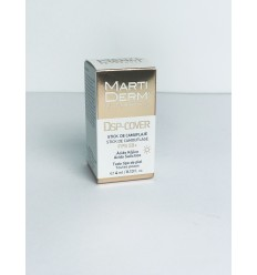MARTIDERM COVER STICK 50 CAMUFLAJE 4 ML