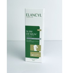ELANCYL CELLU-SLIM 45 ANTICELULITIS 200 ML