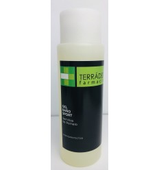 TERRADEZ GEL BAÑO SPORT 300ML