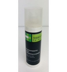 TERRADEZ GEL ANTI- IMPERFECCIONES 30ML