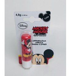 BARRA LABIOS MICKEY