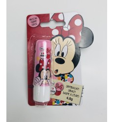 BARRA LABIOS MINNIE