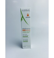 A-DERMA EPITHELIALE AH DUO GEL ACEITE DE MASAJE