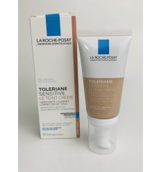 TOLERIANE SENSITIVE UNIFIANT MEDIUM LA ROCHE POS
