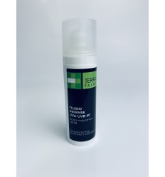 TERRADEZ FLUIDO DEFENSE UVA-UVB-IR* 30 ML