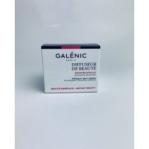 GALENIC DIFFUSEUR DE BEAUTE POTENCIADOR LUM 15ML