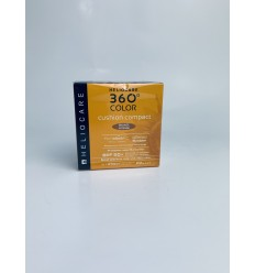 HELIOCARE 360¦ COMPACT BRONZE INTENS 15G