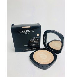GALENIC TEINT LUMIERE POLVOS MATIFICANTES 9 G